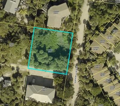 Lee County Residential Lots & Land For Sale