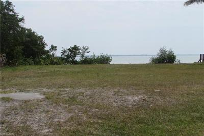 Lee County Residential Lots & Land For Sale: 2288 Macadamia Ln