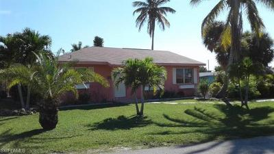 Matlacha Multi Family Home For Sale: 2881 Velma St