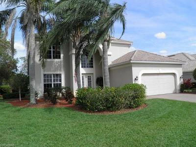 Single Family Home For Sale: 9045 Prosperity Way