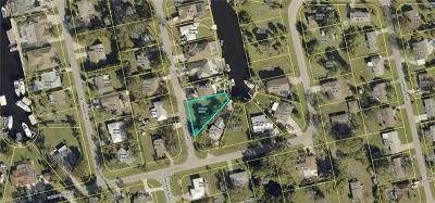 Residential Lots & Land For Sale: 2066 E Tobago Cir