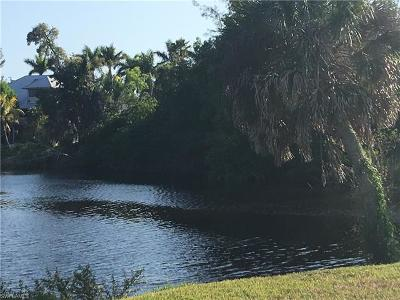 Pine Island Residential Lots & Land For Sale: 5400 Marina Dr