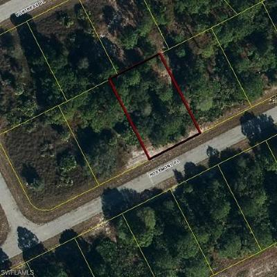 Residential Lots & Land For Sale: 126 Rosemont Pl