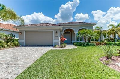 Bonita Springs Single Family Home For Sale: 10188 Avonleigh Dr