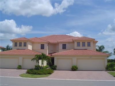 Fort Myers FL Rental For Rent: $2,000