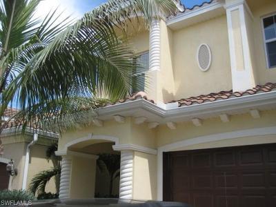 Naples Single Family Home For Sale: 5785 Mango Cir #5785
