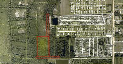 Bokeelia, Pineland, Saint James City, St. James City Residential Lots & Land For Sale