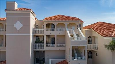 Naples Condo/Townhouse For Sale: 1520 Clermont Dr #H-304