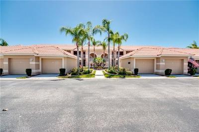 Condo/Townhouse For Sale: 10497 Washingtonia Palm Way #3723