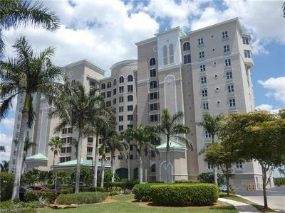 Bokeelia, Cape Coral, Captiva, Fort Myers, Fort Myers Beach, Matlacha, Sanibel, St. James City, Upper Captiva Condo/Townhouse For Sale: 4137 Bay Beach Ln #536