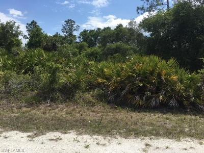 Residential Lots & Land For Sale: 2900 Fitch Ave