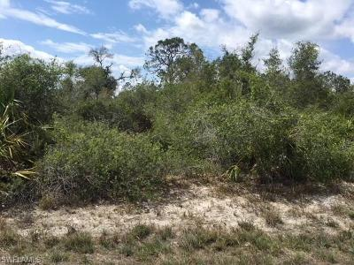 Residential Lots & Land For Sale: 4204 E 28th St