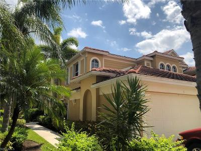 Moody River Estates Rental For Rent: 13021 Sandy Key Bend #801