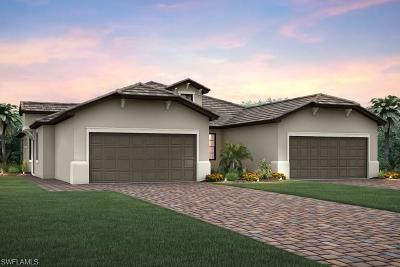 Del Webb Single Family Home For Sale: 6132 SW Triumph Ln