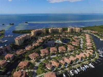 Punta Gorda FL Condo/Townhouse For Sale: $345,000