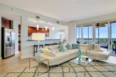 Tarpon Estates, Tarpon Gardens, Tarpon Landings, Tarpon Point Marina Condo/Townhouse For Sale: 6061 Silver King Blvd #304