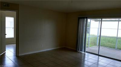 Lehigh Acres FL Multi Family Home For Sale: $225,000