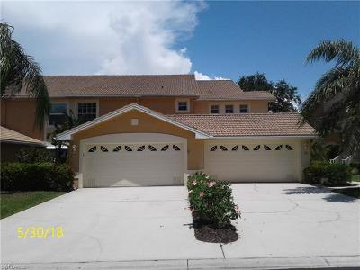 Bokeelia, Cape Coral, Captiva, Fort Myers, Fort Myers Beach, Matlacha, Sanibel, St. James City, Upper Captiva Condo/Townhouse For Sale: 15061 Lakeside View Dr #1904
