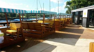 Fort Myers Commercial For Sale