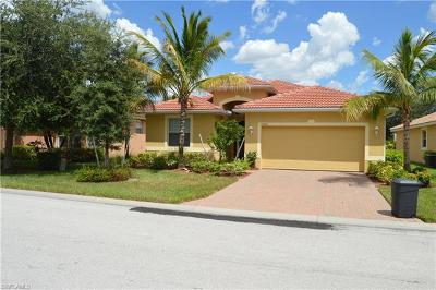 Moody River Estates Rental For Rent: 12900 Seaside Key Ct