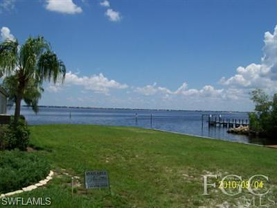 Fort Myers Residential Lots & Land For Sale: 15417 Catalpa Cove Ln
