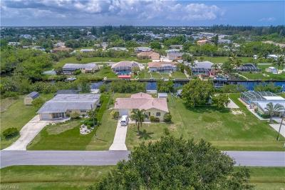 Punta Gorda FL Single Family Home For Sale: $239,000