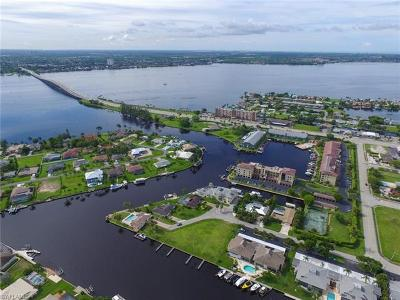 Cape Coral Residential Lots & Land For Sale: 1753 SE 46th Ln