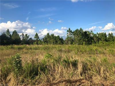 Fort Myers Residential Lots & Land For Sale