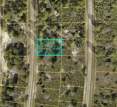 Residential Lots & Land For Sale: 1037 Norfolk Ave S