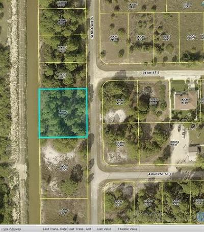 Residential Lots & Land For Sale: 514 Genoa Ave S