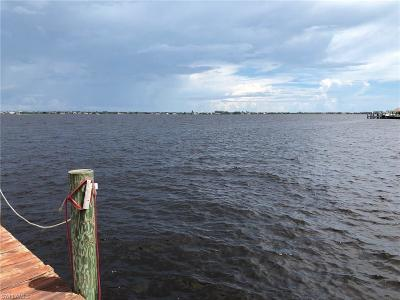 Cape Coral Residential Lots & Land For Sale: 5952 SW 1st Ave