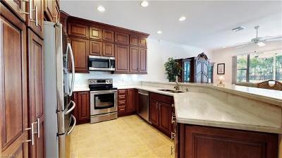Single Family Home For Sale: 3378 Via Montana Way