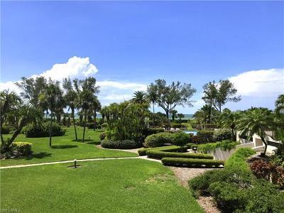 Sanibel FL Condo/Townhouse For Sale: $1,398,000