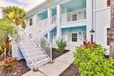 Punta Gorda FL Condo/Townhouse For Sale: $146,900