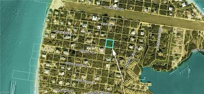 Captiva Residential Lots & Land For Sale: 4531 Oro Pesos Ln