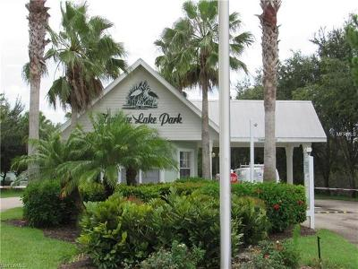 Punta Gorda FL Condo/Townhouse For Sale: $149,900