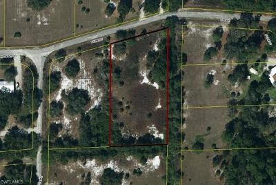 Residential Lots & Land For Sale: 16400 Greenwood Forest Dr