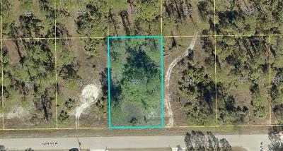 Residential Lots & Land For Sale: 2604 34th St W
