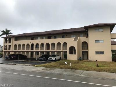 Whiskey Creek, Whiskey Creek Adult Condo, Whiskey Creek Club Estates, Whiskey Creek Terrace, Whiskey Creek Village Green, Whiskey Creek Estates Condo/Townhouse For Sale: 6102 Whiskey Creek Dr #101