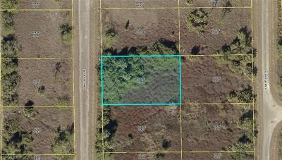 Residential Lots & Land For Sale: 511 Lone Star Ln