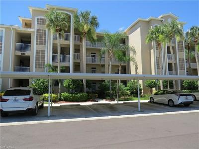 Condo/Townhouse For Sale: 8066 Queen Palm Ln #532