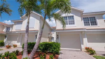 Fort Myers FL Condo/Townhouse For Sale: $228,900