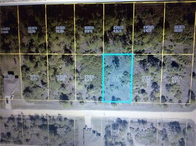 Residential Lots & Land For Sale: 3304 42nd St W