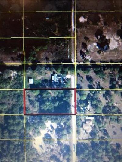 Montura, Montura Ranch, Montura Ranch Estates, Montura Ranch Sec 15, Montura Ranch Sec 34 Residential Lots & Land For Sale: 229 S Nogal St