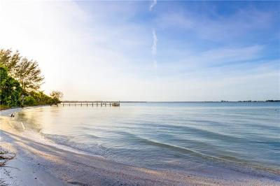 Sanibel Condo/Townhouse For Sale: 200 Periwinkle Way #211
