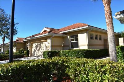 Fort Myers FL Single Family Home For Sale: $239,900