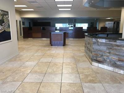 Fort Myers Commercial For Sale: 11390 Palm Beach Blvd