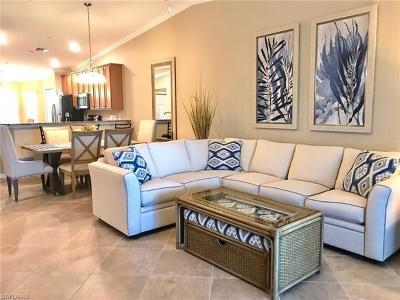 Bonita Springs Rental For Rent: 28052 Bridgetown Ct #4526