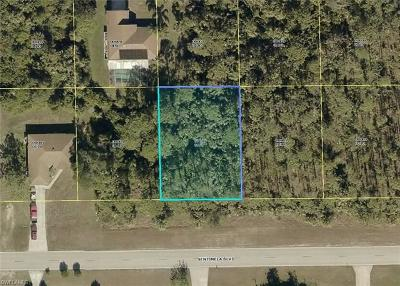 Residential Lots & Land For Sale: 855 Sentinela Blvd