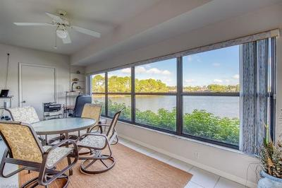 Fort Myers FL Condo/Townhouse For Sale: $240,000